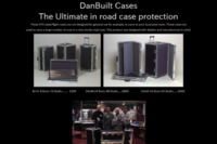 Dan Built Case